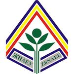 Житомирський національний агроекологічний університет