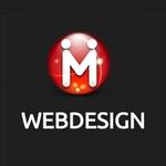 Web design em São Paulo