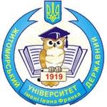Житомирський державний університет ім. Франка