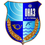 Одеська національна академія зв'язку ім.О.С.Попова