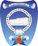 Одеський національний політехнічний університет