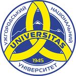 Ужгородський національний університет