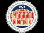 Одеський національний економічний університет