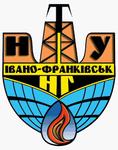 Івано-Франківський технічний національний університет нафти і газу